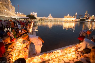 Golden_Temple_141023-459