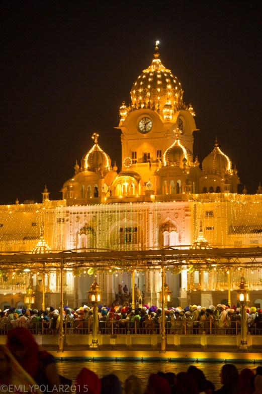 Golden_Temple_141023-478