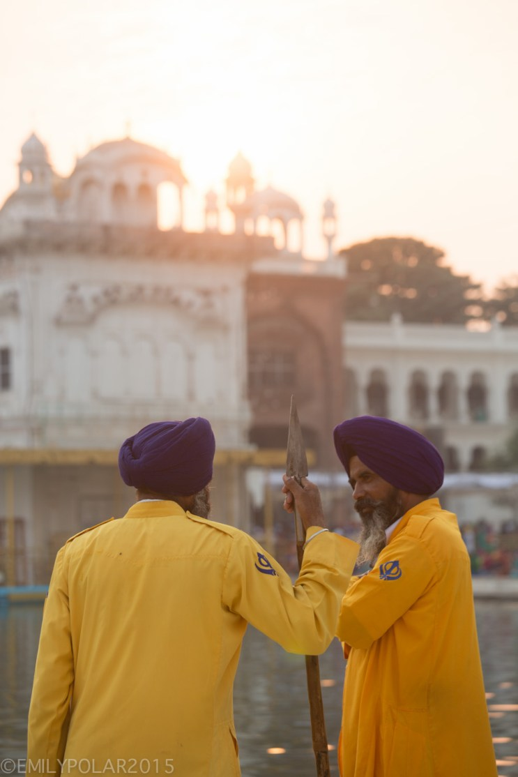 Golden_Temple_141024-321