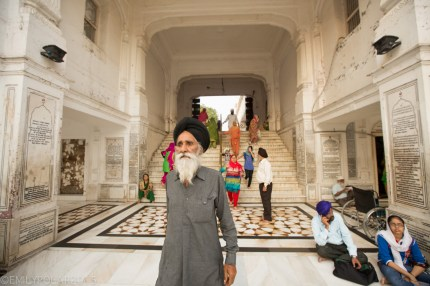 Golden_Temple_141025-224