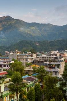 Pokhara_121001-004