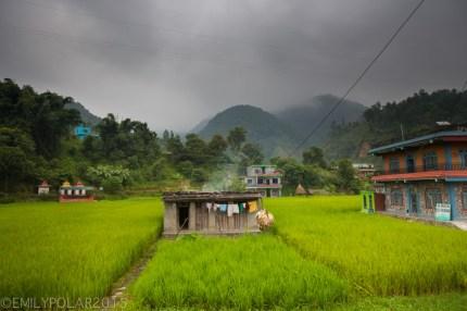 Pokhara_Transit_121002-130