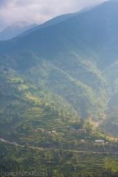 Pokhara_Transit_121002-311