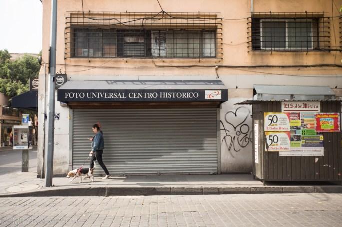 mexico_city_160710-43