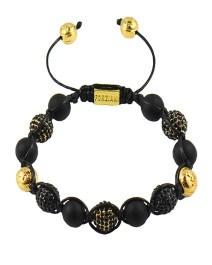 All Powerful Bracelet