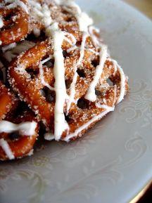 http://www.yourcupofcake.com/2011/02/white-chocolate-cinnamon-pretzels.html