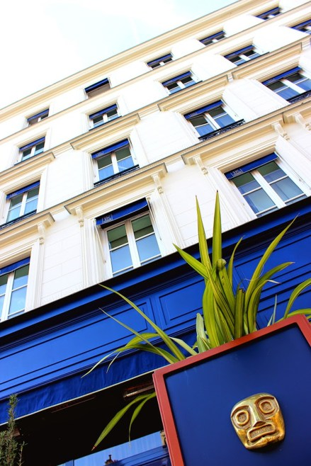paris_hotel_3