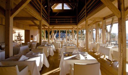 vigilius-mountain-resort-restaurant-M-05-r
