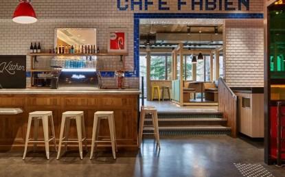 generator-hostel-paris-cafe-fabien