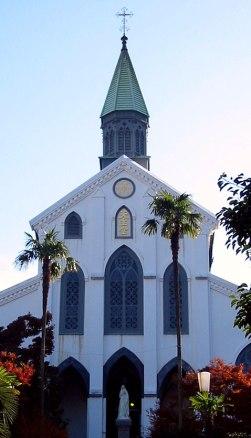 Oura_Church