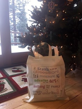 Stash_Tote_Tree
