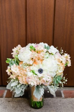 Photos by Ailyn La Torre Photography / Wedding Planner by Oh So Classy Events in Tampa Florida