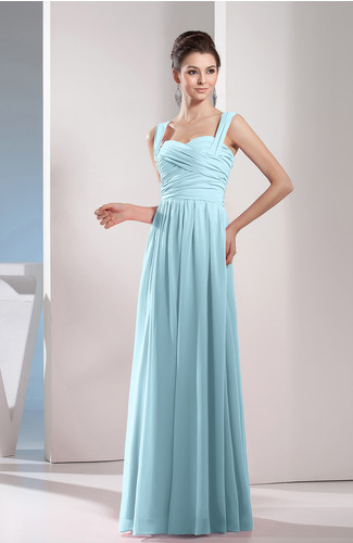 UW Dress (multiple colors)- $99.99