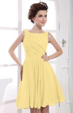 UW Dress (multiple colors)- $79.99