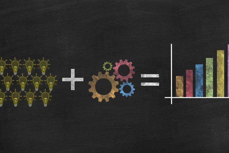 inovacao-meliuz-ideia-estartegia-crescimento