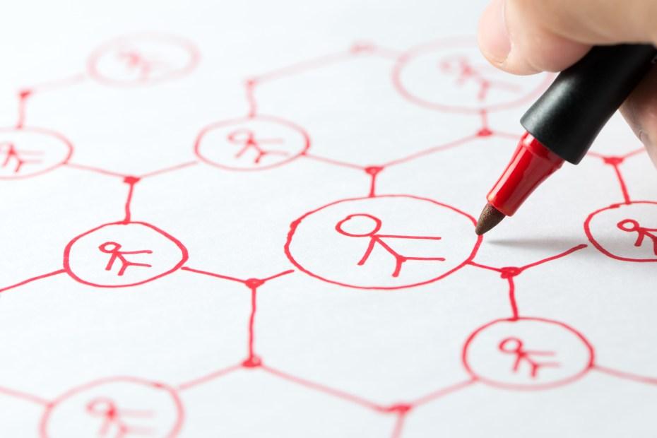 rede-de-contatos-networking