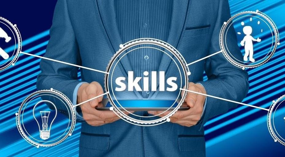conhecimentos-essenciais-empreendedor