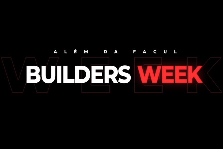 ajudar-empreender-builders-week