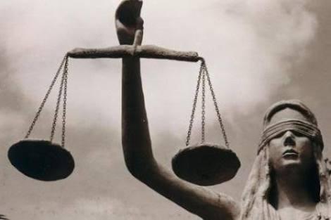 O difícil caso Baltasar Garzon