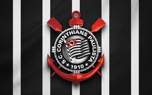 A extinção do Corinthians