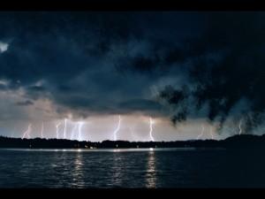 tempestade3
