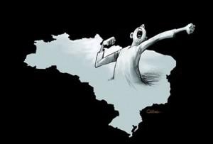 brasildorme4