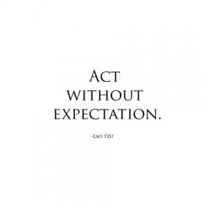 expectativa4