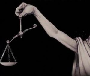 justitia4