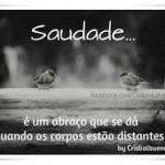 saudade2