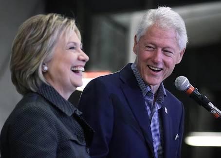 O quê fazer com Bill?