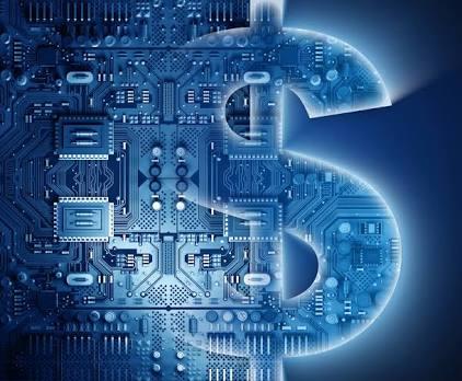 Escala e lucro: os desafios das 'fintechs'