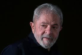 O plano de Lula para fugir da prisão e governar o Brasil