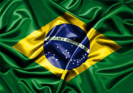 Uma crônica do embate entre Brasil novo e Brasil velho