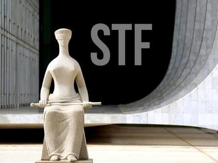 'Subpremo' Tribunal Federal