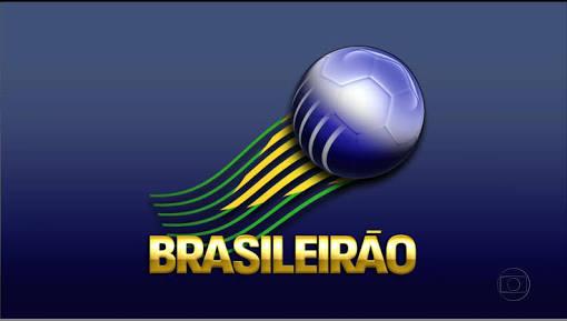 Uma proposta para o Campeonato Brasileiro