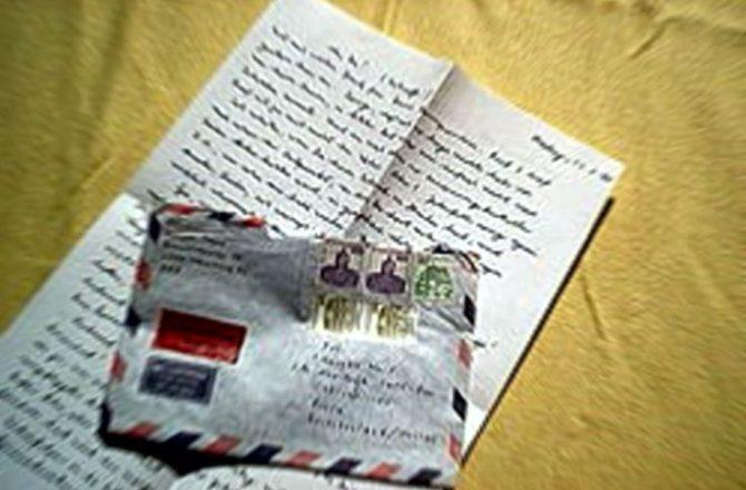 De Jair para Luis Ignácio: uma carta fictícia