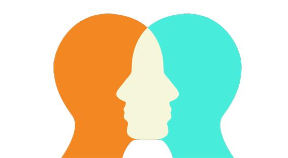 Reflexões covidianas VI – Mais empatia, por favor