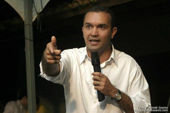 Advogado Kelps Lima absolvido sumariamente pela Justiça Federal