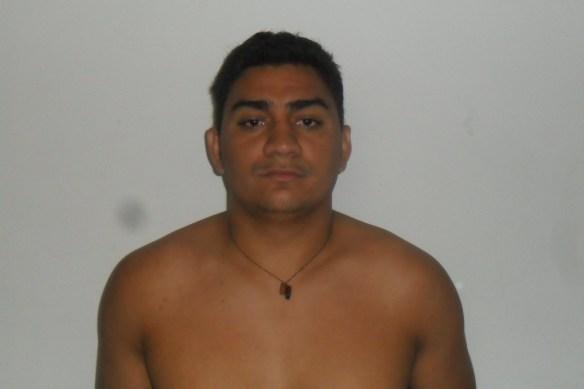 Cassio Murilo Fernandes