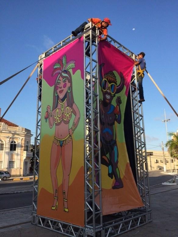 Decoração-Carnaval-2016-1