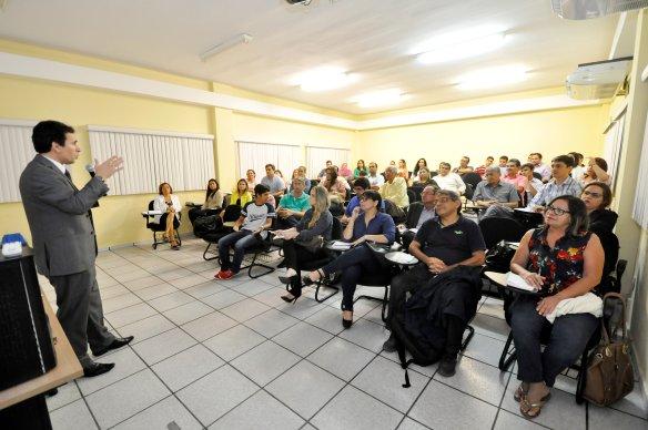 Foto: João Gilberto, Assessoria de Imprensa da Assembleia Legislativa