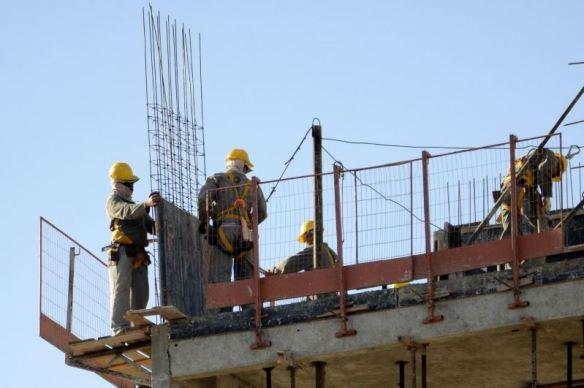 construcao_civil