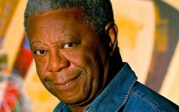 Mesa Redonda na quinta-feira terá presença do ator Milton Gonçalves