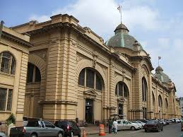 Mercado_Municipal_SP_Aniversário