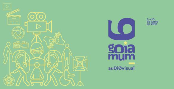 Apresentação Logo Goiamum2_trib_Prancheta 1 cópia