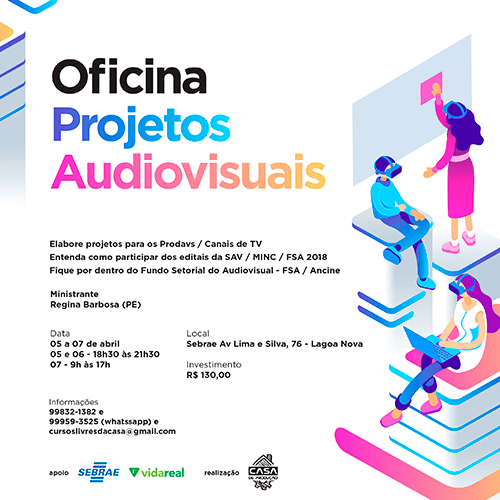 Oficina_Audiovisual_Post