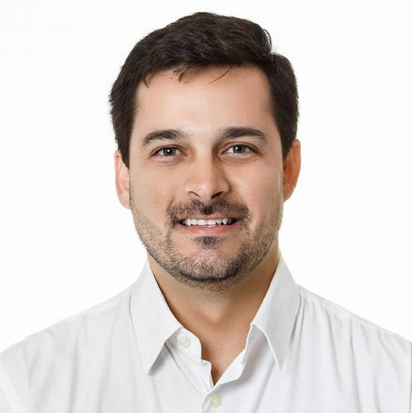 Arthur defende a renovação política para destravar a economia do RN