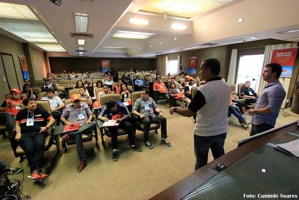 Escola de jovens Líderes formou um deputado estadual e um suplente de deputado federal no RN