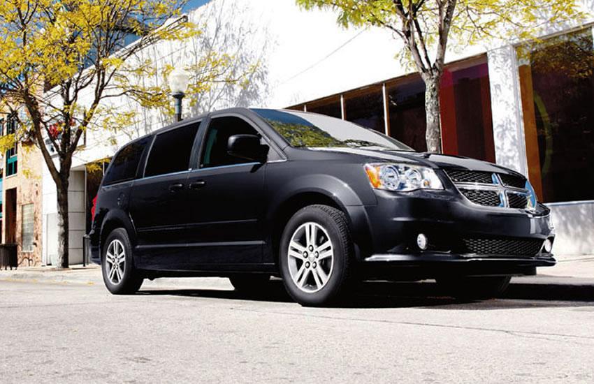 Qual a importância de alugar um carro para fazer compras em Miami?