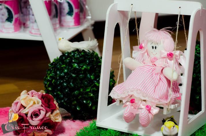 Bonecas de Pano manu (7)